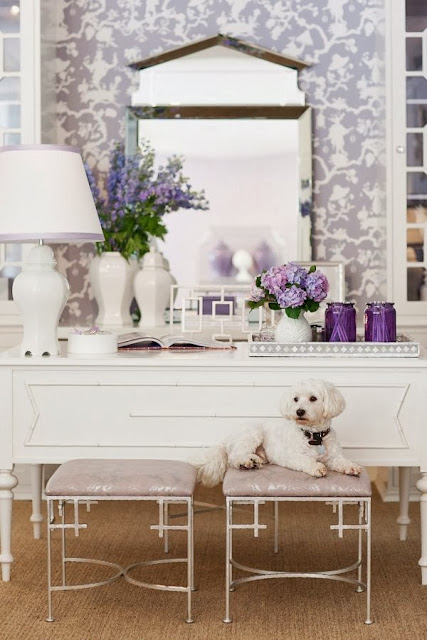 Chinoiserie chic chinoiserie chic color of the year 2014 - Verandah house interiors ...