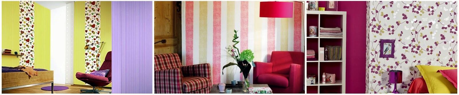 tarif pose papier peint paris peintre professionnel cesu. Black Bedroom Furniture Sets. Home Design Ideas