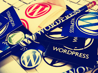 Most Popular WordPress Security Plugins