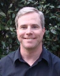 Andy Weir - Autor