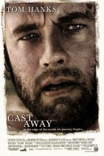 Watch Cast Away (2000) Movie Online