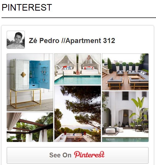 http://pt.pinterest.com/ZPedroRodrigues/