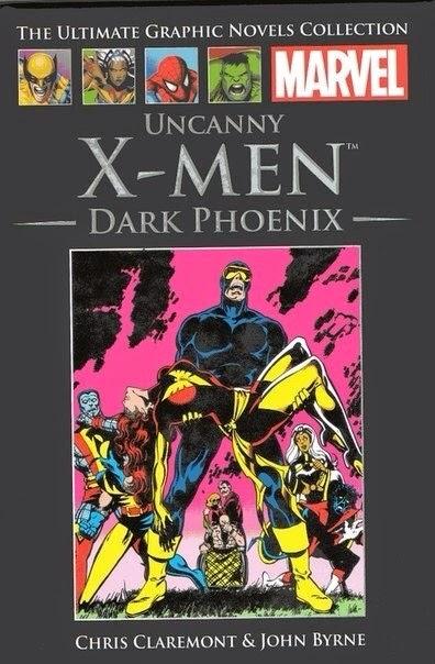 http://minhateca.com.br/andersonsilva1st/Marvel/Os+Fabulosos+X-Men+-+A+Saga+da+F*c3*aanix+Negra