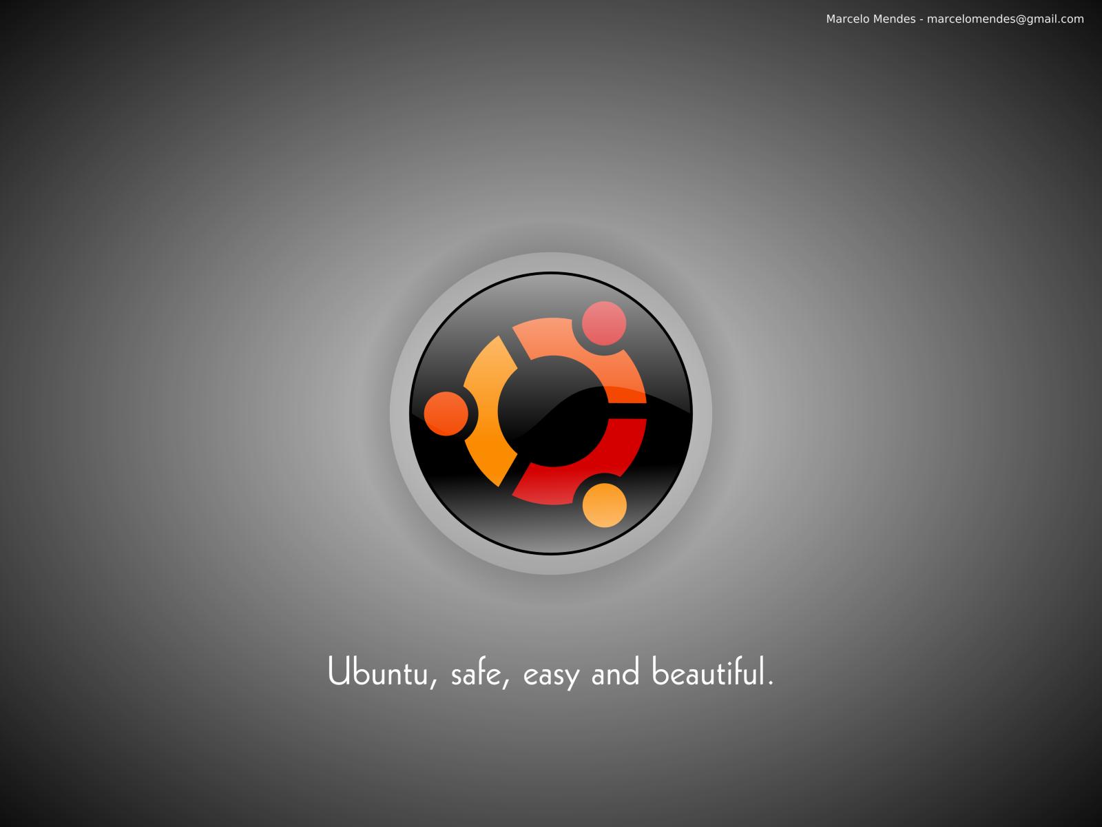 http://2.bp.blogspot.com/-B54TimOwvT4/T12glWDyTxI/AAAAAAAAAD8/hAV6V96D-Eo/s1600/ubuntu-wallpaper-easy.png