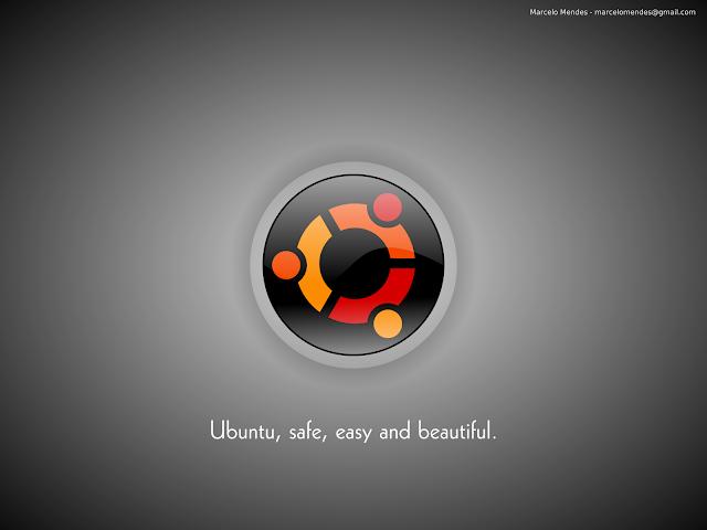 ubuntu oneiric ocelot 11.10