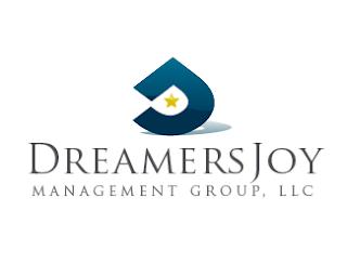 15. Dreamersjoy Logo