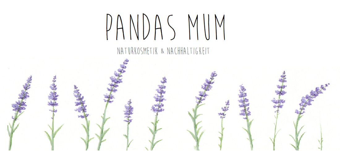 Pandas Mum