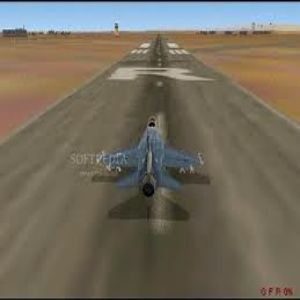 f 16 multiriole fighter game free download for pc full version