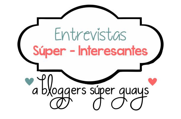 Entrevista a Víctor Campuzano -Iron Blogger-