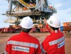 lowongan kerja premier oil indonesia 2015