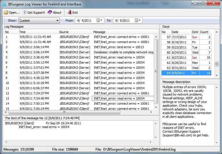 net reflector 8.5.0.179 + keygen