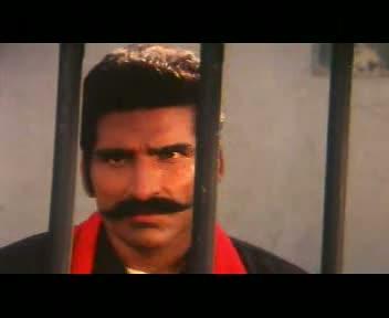 Bulla visits Shankar in jail