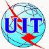 UIT anuncia concurso mundial para jóvenes innovadores