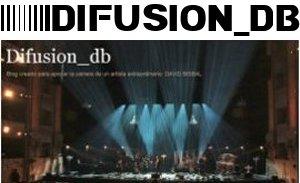 Difusion DB