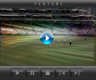 live match cricket