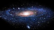 O Universo não termina necessariamente no limite do que podemos ver