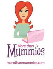 More Than Mummies