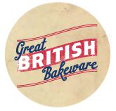 Great British Bakeware