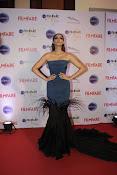 Sonam Kapoor latest sizzling pics-thumbnail-6