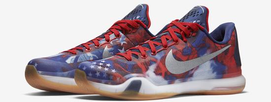 ajordanxi Your  1 Source For Sneaker Release Dates  Nike Kobe X