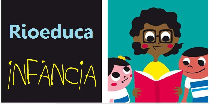 Rio Educa Infância