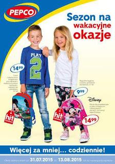 https://pepco.okazjum.pl/gazetka/gazetka-promocyjna-pepco-31-07-2015,15153/1/