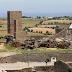 DRCN promove visitas guiadas a monumentos durante o Verão