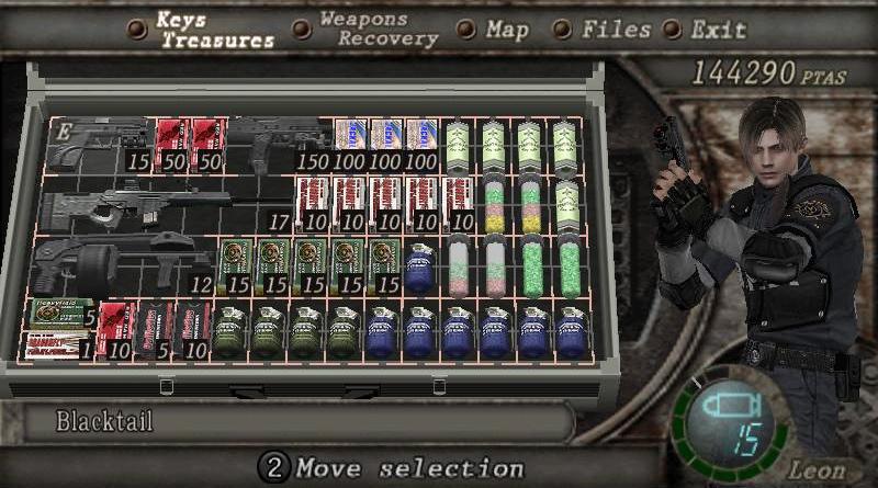 Resident+evil+inventory.jpg