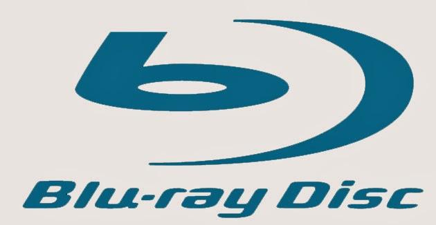 Mengapa memilih Blu-Ray