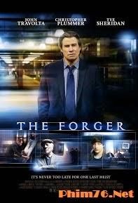 Kẻ Trộm Lưu Manh - The Forger