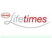 http://www2.henkel-lifetimes.de/