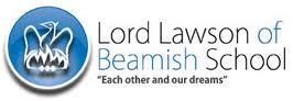 Lord Lawson of Beamish Geography Blog