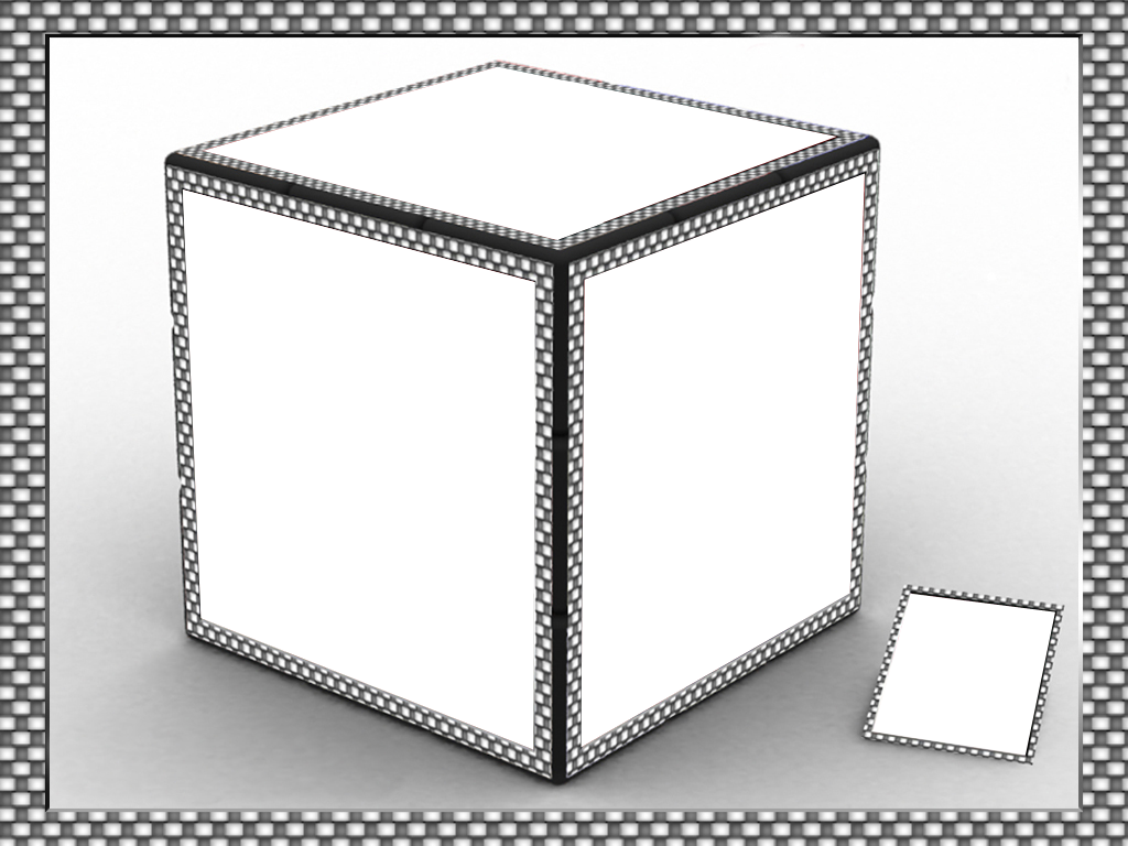 edeerloko bases em png para montagens em adobe photoshop. Black Bedroom Furniture Sets. Home Design Ideas