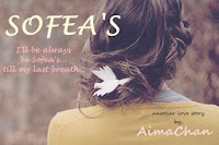 Novel: Sofea's