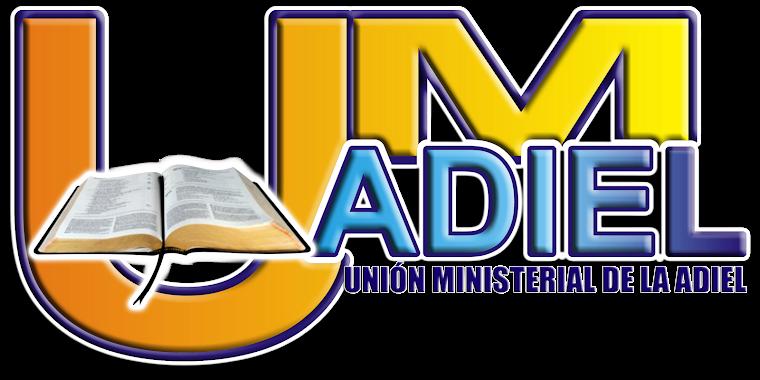 Unión Ministerial de ADIEL (UMADIEL)