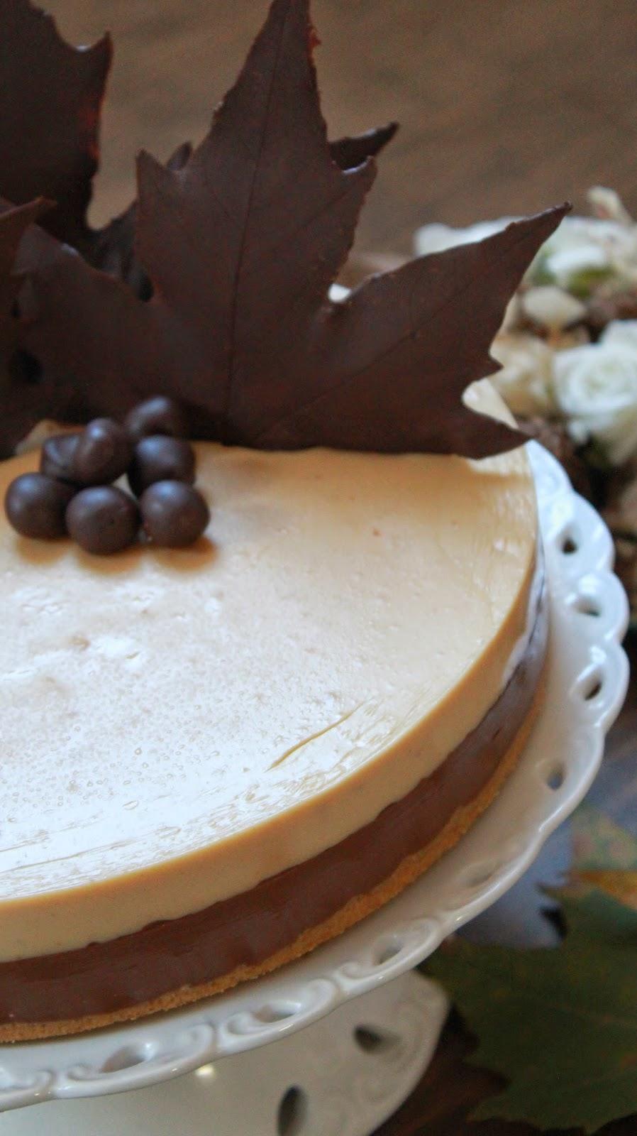 tarta-de-chocolate-y-turrón