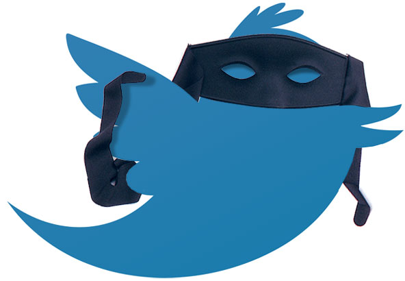 http://bits.blogs.nytimes.com/2012/05/17/twitter-implements-do-not-track-privacy-option/