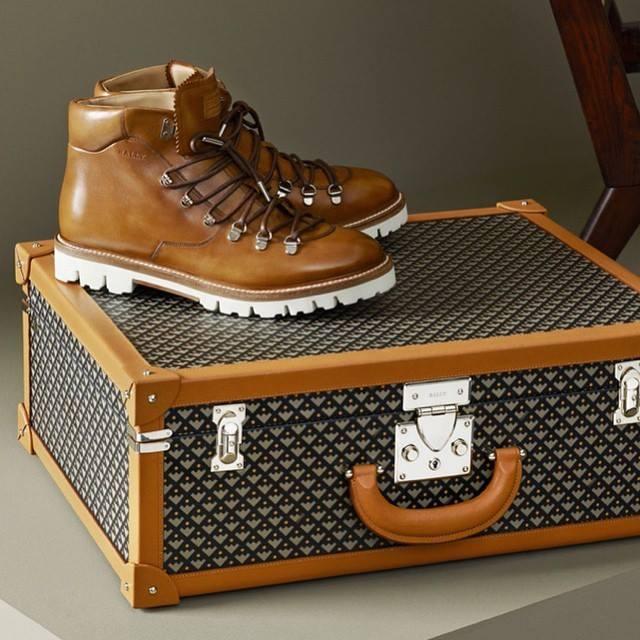Latest Men Shoes Ideas