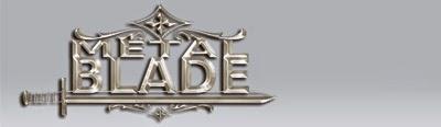 http://www.metalblade.eu/