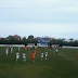 Jornada 11.- Elche CF Ilicitano, 3; Valencia CF Mestalla, 1