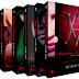 Recomendo: [TOP 5] Séries Favoritas de Vampiros