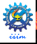 iiim.res.in online form- CSIR – Indian Institute of Integrative Medicine jobs application form
