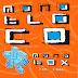 Monobloco - Coletania Mono Box (2012)
