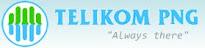 TelekomPNG On Line