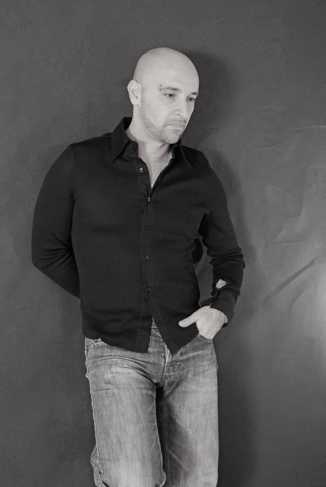 Gay italia video escort gigolo