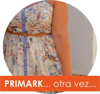 Primark... ¡otra vez!