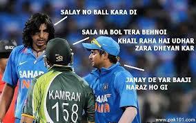 Latest News, Pakistan, Bollywood, Politician, Cricket ...