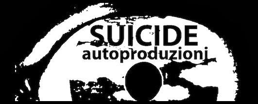Suicide autoproduzioni