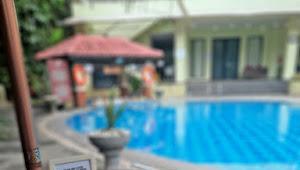 """Manjakan Lidah Para Pengunjung, Padjadjaran Suites Resort BNR Bogor Hadirkan """"Paket Hebat"""""""