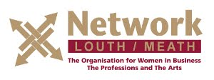 Network Louth/Meath